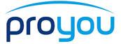 proyou - Mikologia , Konsultacje, Szkolenia